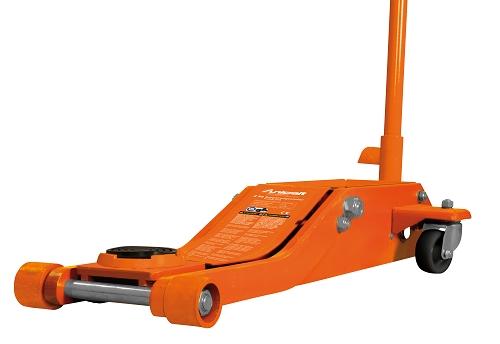 Cric per auto offerte e risparmia su ondausu for Cric idraulico a carrello professionale prezzi